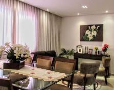 Apartamento   Palmares (Belo Horizonte)   R$  430.000,00