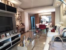 Apartamento   Bairro Da Graça (Belo Horizonte)   R$  790.000,00