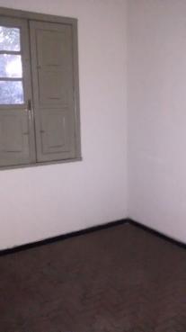 Apartamento   Floresta (Belo Horizonte)   R$  300.000,00