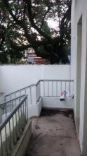 Apartamento - Floresta - Belo Horizonte - R$  300.000,00