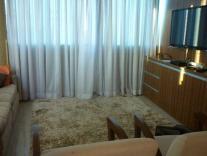 Apartamento   Bairro da Graça (Belo Horizonte)   R$  800.000,00