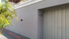Casa   Santa Mônica (Belo Horizonte)   R$  850.000,00