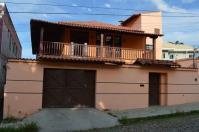 Casa   Santa Amélia (Belo Horizonte)   R$  999.000,00