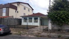 Casa   Santa Mônica (Belo Horizonte)   R$  550.000,00