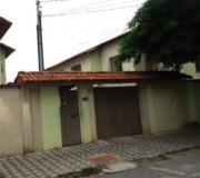 Casa geminada coletiva   Sinimbu (Belo Horizonte)   R$  159.000,00