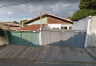 Casa geminada   Planalto (Belo Horizonte)   R$  390.000,00