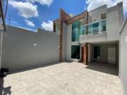 Casa   Planalto (Belo Horizonte)   R$  795.000,00