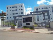 Apartamento   Gávea II (Vespasiano)   R$  625,00