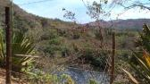 Terreno / Área - Arraial Velho - Sabará - R$  21.000.000,00