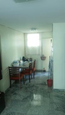 Apartamento   Jardim América (Belo Horizonte)   R$  278.000,00
