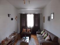 Apartamento   Prado (Belo Horizonte)   R$  295.000,00