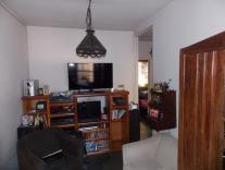 Apartamento   Calafate (Belo Horizonte)   R$  230.000,00