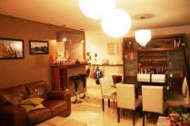 Apartamento   Buritis (Belo Horizonte)   R$  480.000,00