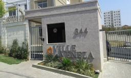Apartamento   Gávea II (Vespasiano)   R$  600,00