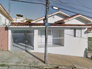 Casa   Bom Pastor (Varginha)   R$  1.300,00