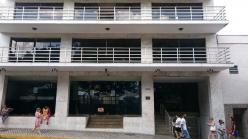 Apartamento   Centro (Varginha)   R$  2.000,00