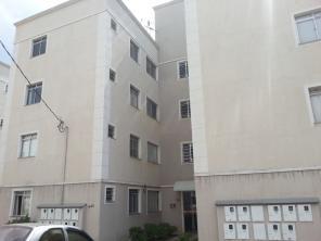 Apartamento   Alta Villa (Varginha)   R$  155.000,00