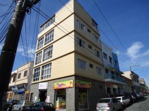 Apartamento   Centro (Varginha)   R$  280.000,00