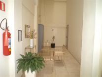 Apartamento   Centro (Varginha)   R$  240.000,00