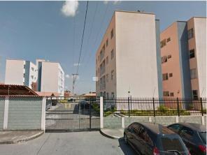 Apartamento   Bom Pastor (Varginha)   R$  220.000,00