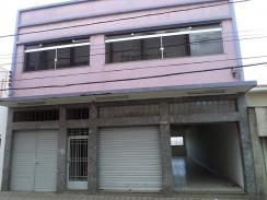 Ponto Comercial   Centro (Varginha)   R$  2.700,00