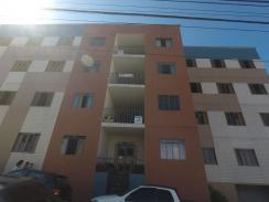 Apartamento   Centro (Varginha)   R$  1.000,00