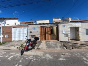 Casa   São Lucas (Varginha)   R$  650,00