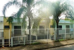 Apartamento   Rezende (Varginha)   R$  140.000,00