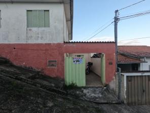Casa   Bom Pastor (Varginha)   R$  550,00