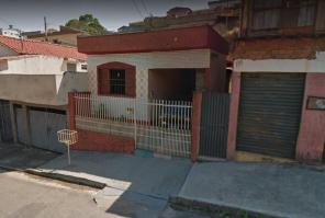 Casa   Bom Pastor (Varginha)   R$  250.000,00