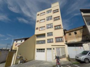 Apartamento   Jardim Andere (Varginha)   R$  1.000,00