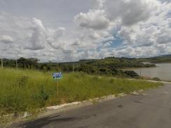 Lote   Vale Dos Coqueiros (Varginha)   R$  80.000,00
