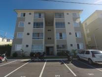 Apartamento   Sagrado Coração (Varginha)   R$  550,00