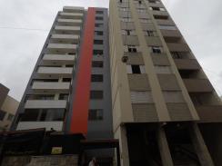 Apartamento   Centro (Varginha)   R$  1.500,00