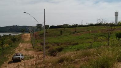 Lotes em Condomínio   Zona Rural (Três Pontas)   R$  70.000,00