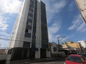 Apartamento   Centro (Varginha)   R$  550.000,00