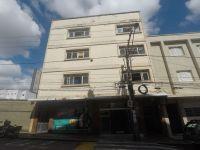 Sala   Vila Pinto (Varginha)   R$  550,00