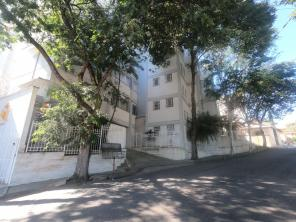 Apartamento   Vila Pinto (Varginha)   R$  700.000,00