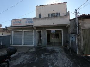 Casa   Jardim Mont Serrat (Varginha)   R$  750,00