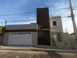Casa   Parque Boa Vista (Varginha)   R$  480.000,00