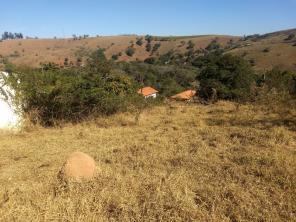 Terreno / Área   Zona Rural (Varginha)   R$  25.000,00