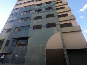 Apartamento   Centro (Varginha)   R$  600.000,00