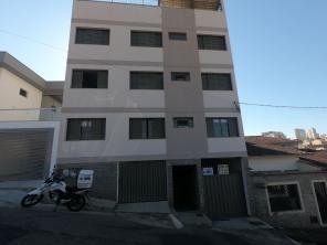 Apartamento   Bom Pastor (Varginha)   R$  1.100,00