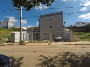 Apartamento   Rezende (Varginha)   R$  150.000,00