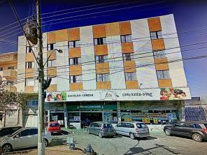Apartamento   Centro (Varginha)   R$  300.000,00