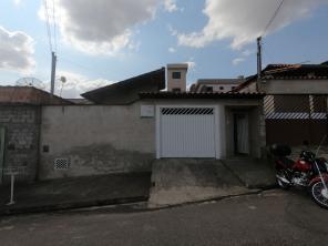 Casa   Eldorado (Varginha)   R$  220.000,00