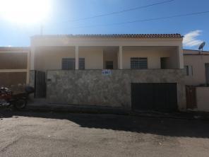 Casa   Jardim Corcetti I (Varginha)   R$  800,00