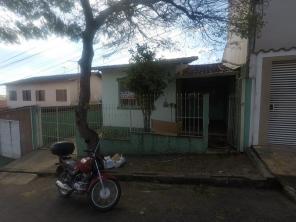 Casa   Pinheiros (Varginha)   R$  280.000,00
