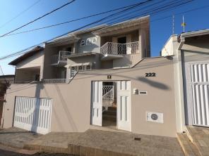 Casa   Jardim Dos Pássaros (Varginha)   R$  1.200.000,00
