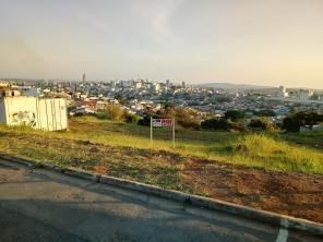 Lote   Vila Paiva (Varginha)   R$  390.000,00